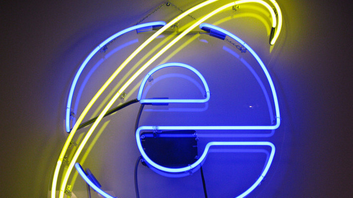 Microsoft backtracks: no global one-day IE9 push