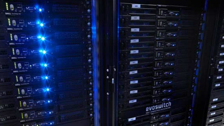 Microsoft just scooped up 666,624 IPv4 addresses for $7.5 million