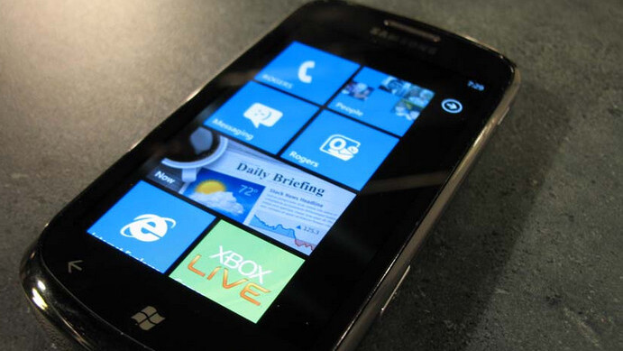 Microsoft: NoDo coming to AT&T in early April