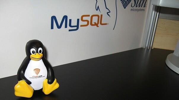 Irony: MySQL and Sun websites hacked using SQL injection