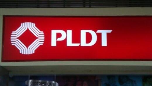 PLDT to acquire 51% of Digitel for P74.1 billion