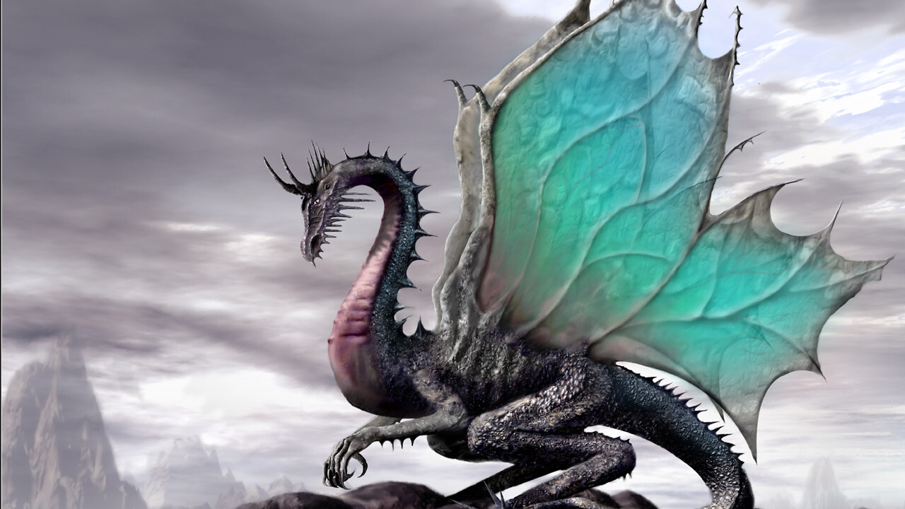 """Codenamed """"Project Dragon,"""" more rumors swirl of Yahoo! selling Delicious"""