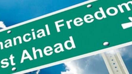 "Debt Disruption: Are you ""Ready for Zero""?"