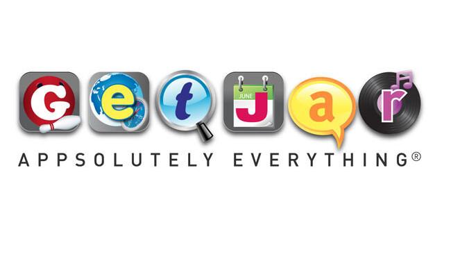 "GetJar Explains Opera Mini Ban: App ""Robs GetJar Of Traffic And Advertising"""