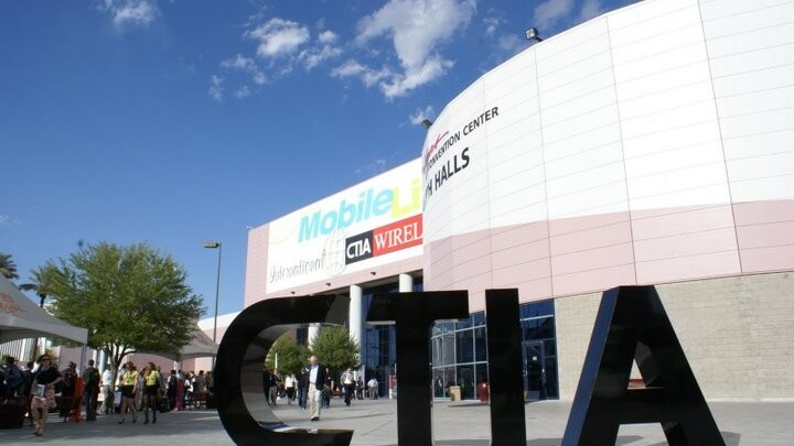 CTIA Wireless: 5 Predictions for This Week