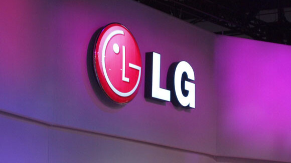 Google reportedly partners with LG to launch new Nexus Tablet