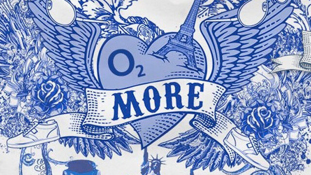 O2's personalised mobile marketing service eclipses 2 million customers
