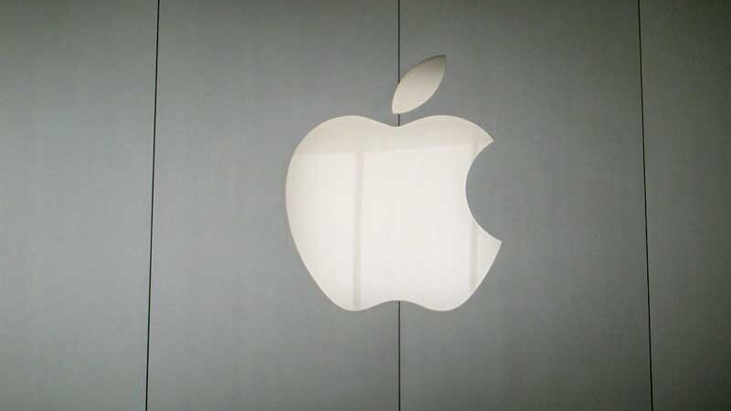 Apple iTunes podcast pages affected by SQL injection attack