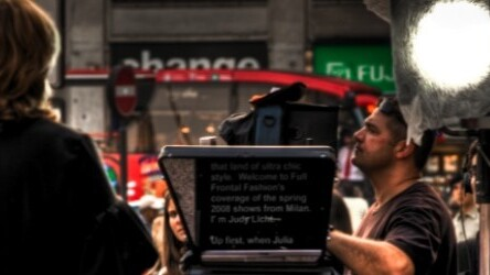 Best Prompter Pro: A useful iPad app for broadcasting