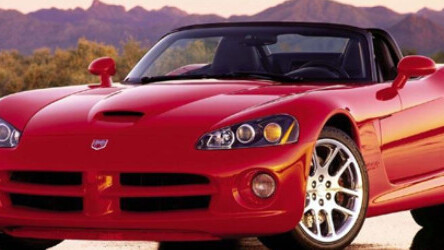 iPhone app lets users snap a picture of car's license for prices and specs