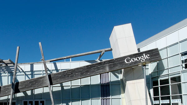 Google launches API Explorer