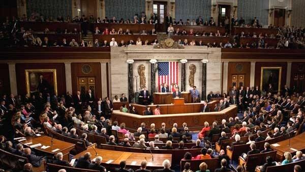 House panel invalidates Net Neutrality regulations