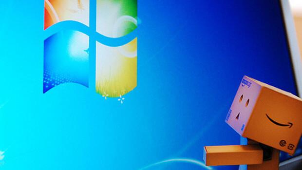 Nostalgia: Upgrading Through Every Version of Windows [Video]