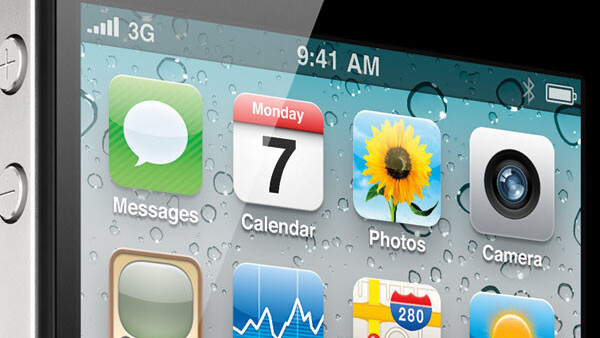 iOS 4.3 kills battery life, users report