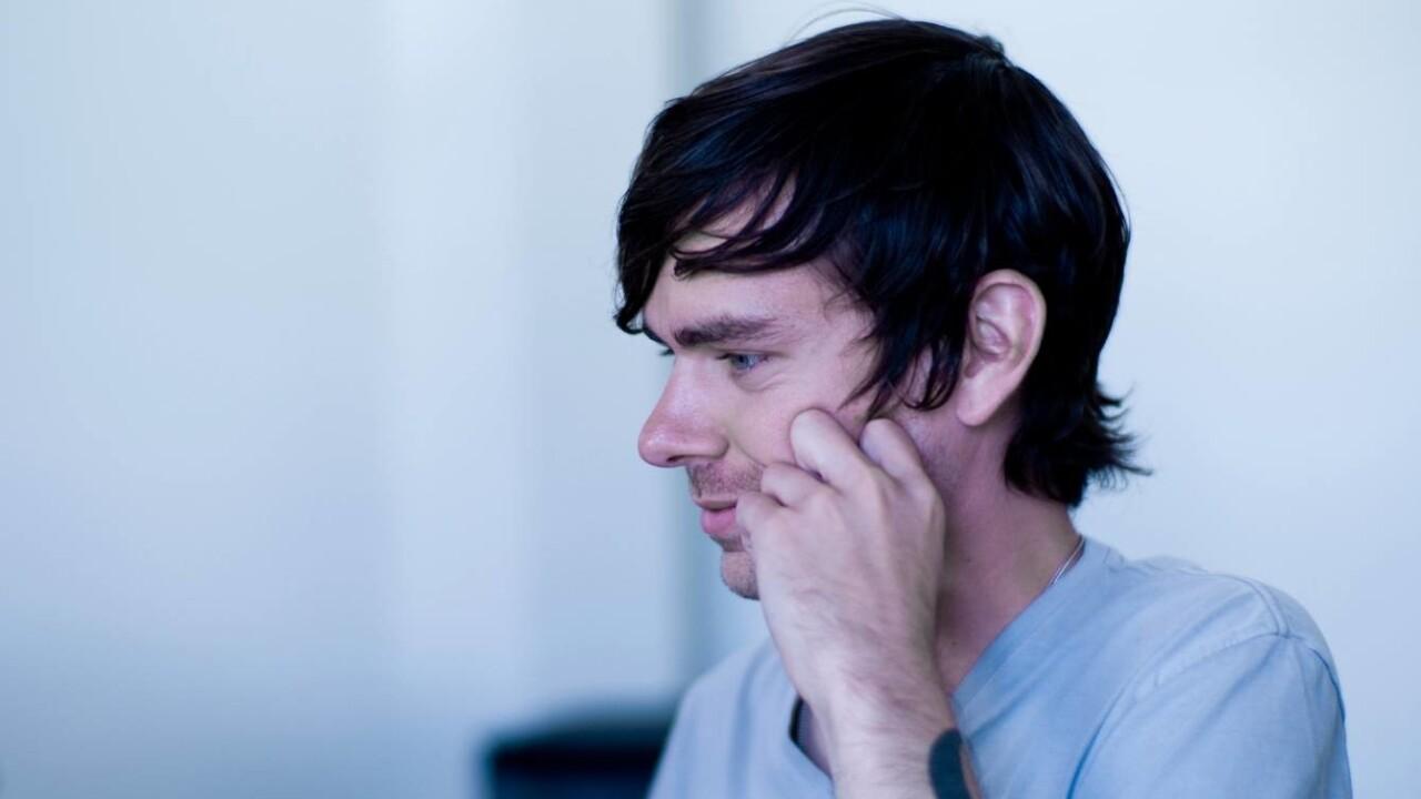 Is Jack Dorsey the Steve Jobs of Twitter?