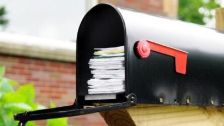 Extending Gmail: 10 Web Apps to Improve Your Mail Experience