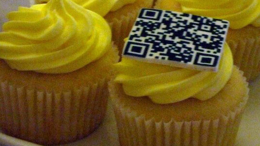 Google discontinues QR code support in Places