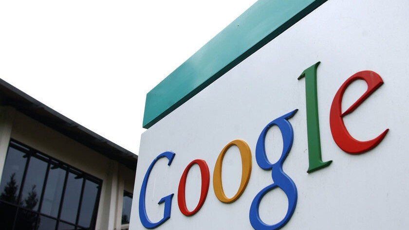 Google First Major Online Portal to Provide Search in Kurdish