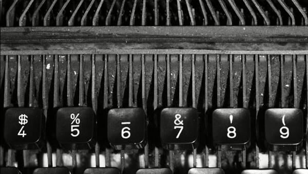 Think live blogging is hard? Try live tweeting a novel.