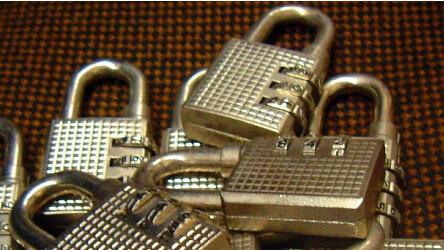 Hootsuite bulks up security across all platforms