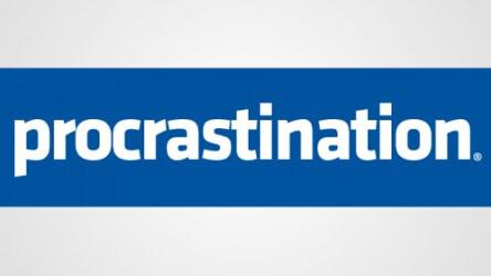 Honest Logos Tell it Like it is
