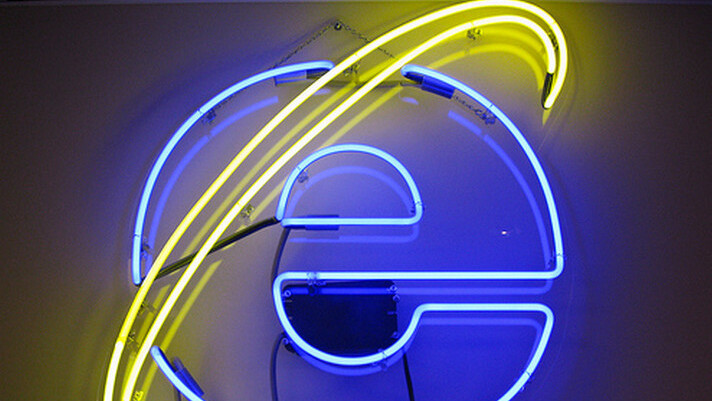 Everything We Know About IE10