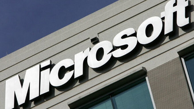 This week at Microsoft: Bing, Windows 8, and IE10