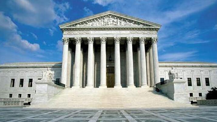 Microsoft demands patent litigation reform in attempt to avoid 290 million dollar fine