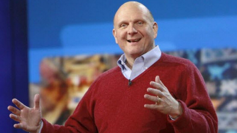 Windows 8 to include E versions and multiple ARM editions