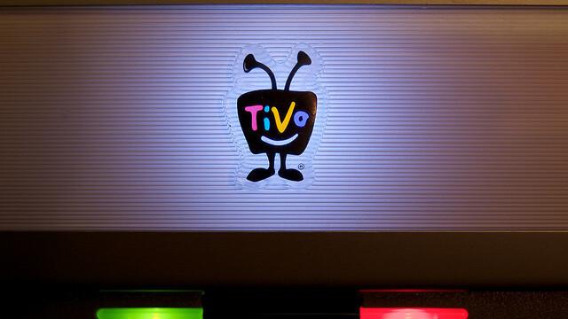 TiVo customer email addresses stolen in Epsilon database breach