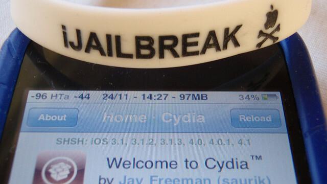 Toyota begins advertising on Cydia, targets members of jailbreak scene