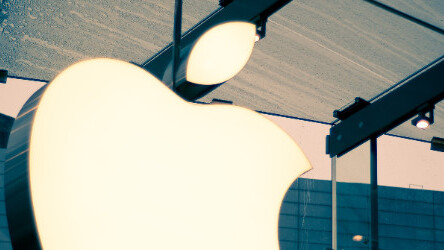 Apple opening two more retail stores in Ontario