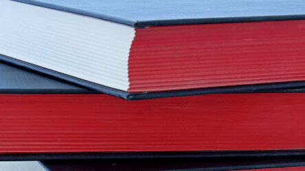 Self-Publishing is the Future. This is Your Guide.
