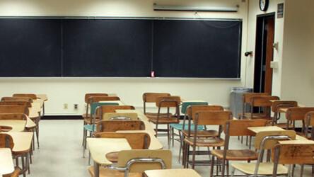 iProcrastinate: Easy Task Management for Students