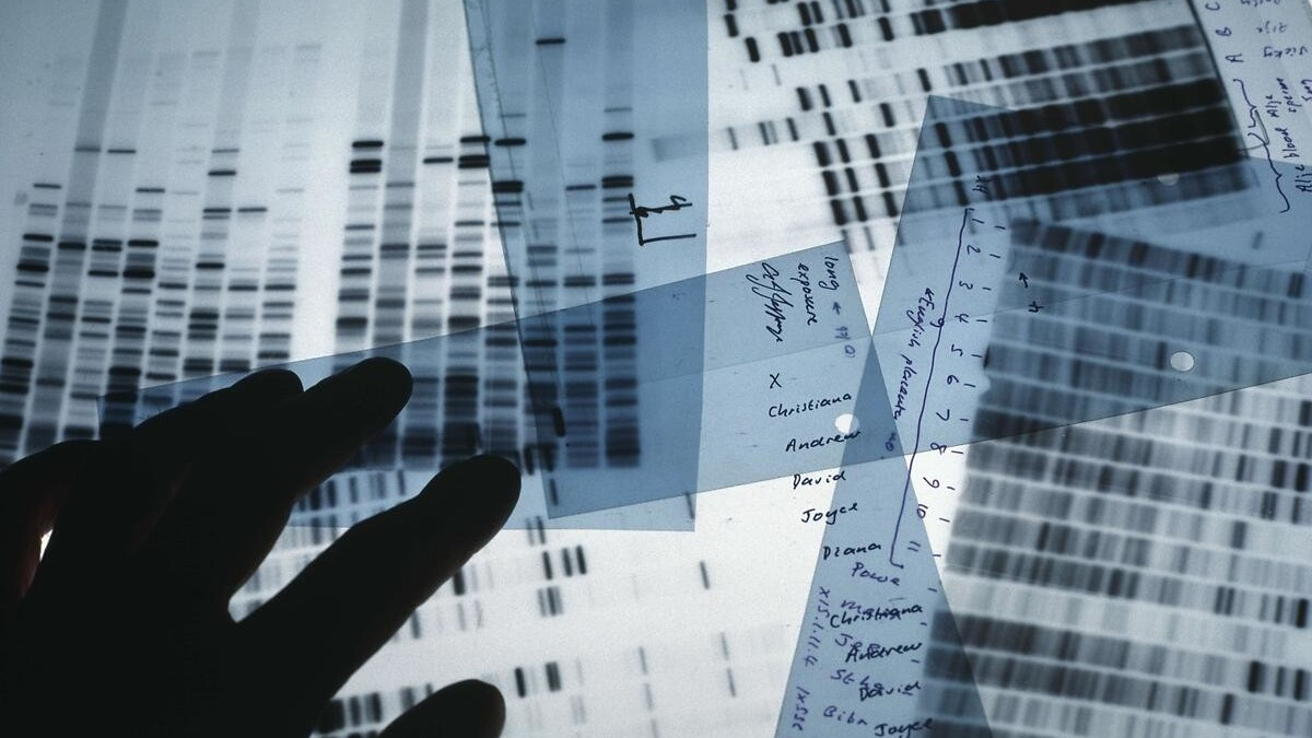 23andMe offers free DNA testing, on sale today only