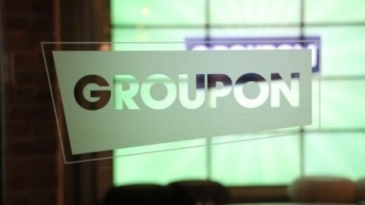 Disdus acquires domain Groupon.co.id, expands to 4 more cities