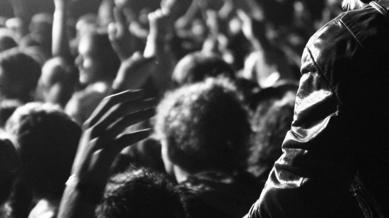 Popdust tells us how to make a killer online music magazine.
