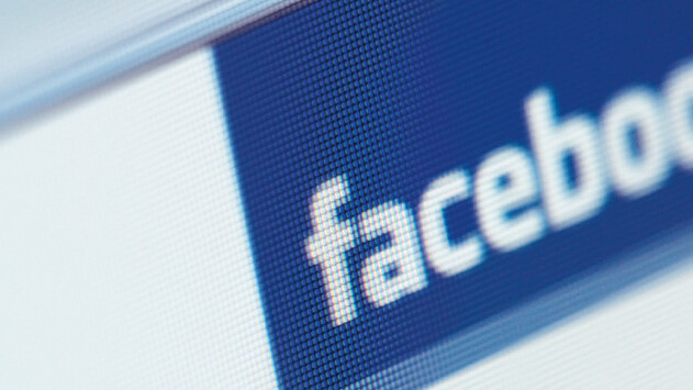 How Group Chat could dramatically improve Facebook Apps