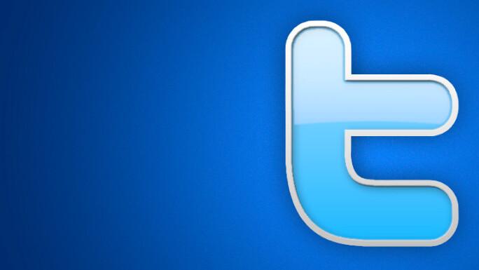 """Twitter already dismissed $10bn offer from Google as """"rumor"""" back in February"""