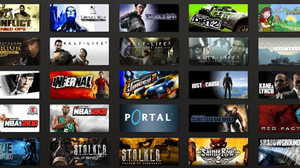 Bossa Studios wants to bring realtime multiplayer games to your social network