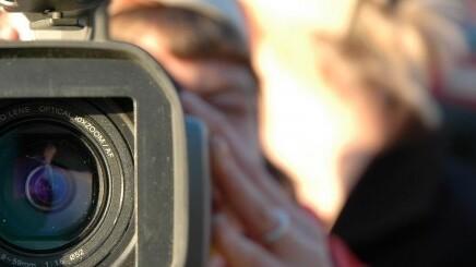 Arabic video site Istikana strikes a new content deal