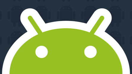 Android Growing 3x Faster Than iOS