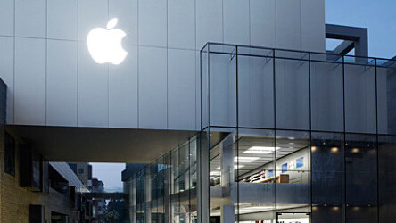 Apple's Success in China Due to Presentation, Not Price