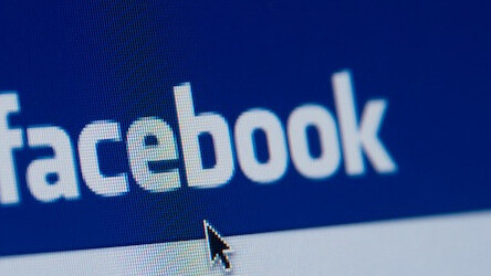 Case filed against Facebook and 3 other sites in Pakistan for hosting 'blasphemous materials'
