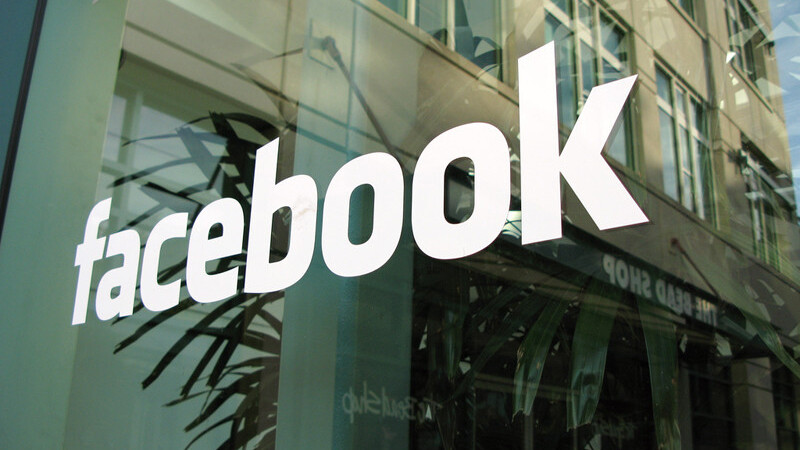 Why Facebook Is Still A Startup