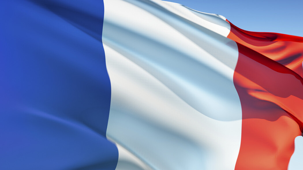 France's double standards on privacy