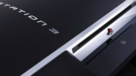 Sony Settles Case with PS3 Hacker Geohot