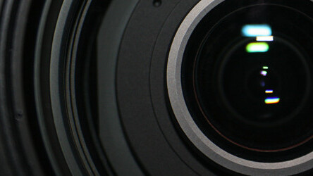 SocialCam will only settle for replacing your video camera