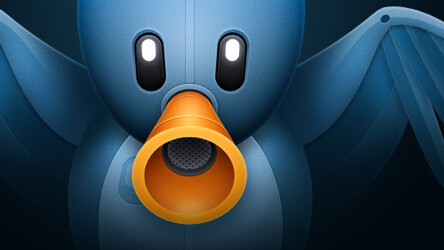 Tweetbot fixes bugs, says push support coming but iPad uncertain