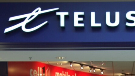 Telus brings unlimited talk and text through Clearnet brand
